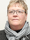 Anne Olaug Vollan - klikk for personkort