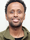 Alasow Ahmed Mursal - klikk for personkort