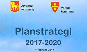 Klikk for plandokument som PDF