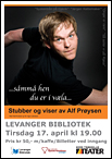Klikk for plakat i PDF